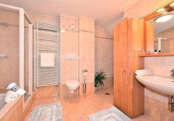 appartements-03