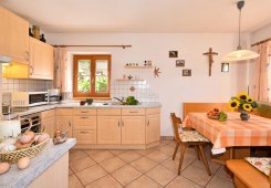 appartements-11