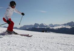 skifahren-rittner-horn-01