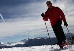 skifahren-rittner-horn-05