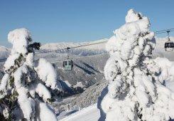 skifahren-rittner-horn-11
