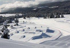 skifahren-rittner-horn-12