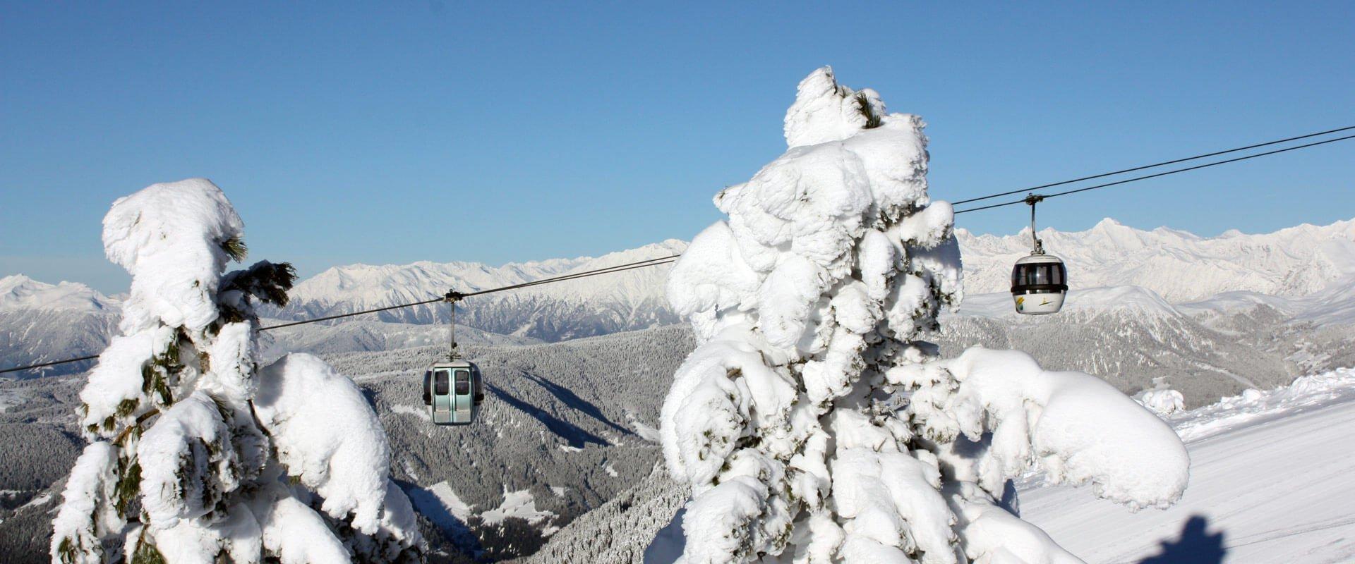 winterurlaub-ritten-03